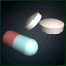File:Medicine (Civ3).png