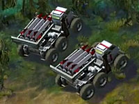 File:Missile rover2 (CivBE).jpg
