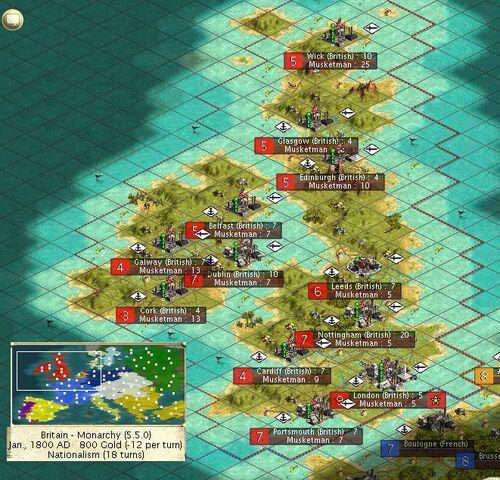 File:RBC15b - Start map.jpg