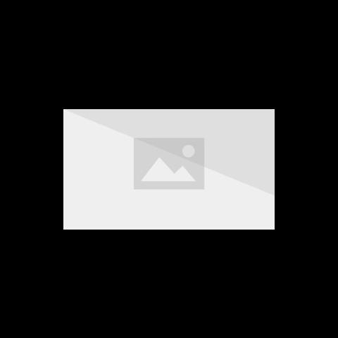 Wu Zetian (Civ5) | Civilization Wiki | Fandom powered by Wikia