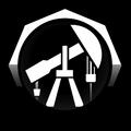 Petrochemical Plant (CivBE)