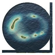Atoll (Civ5)