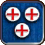 File:Surgeon III (Promotion) (Civ4Col).png