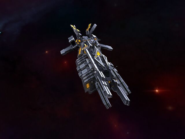 File:Viewer supremacy06 (starships).jpg