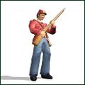 Rifleman (Civ3)