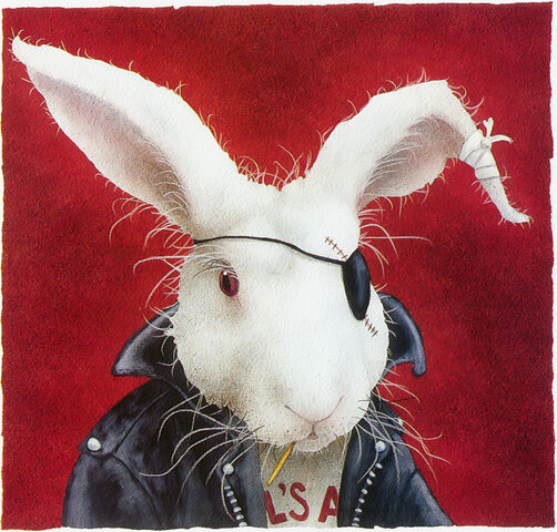 File:Badass bunny.jpg