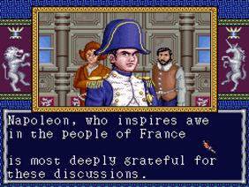 Napoleon (Civ1)