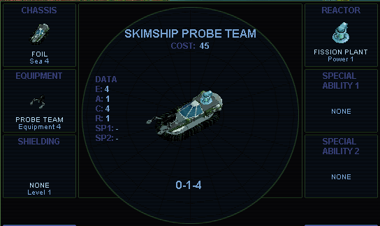 File:Skimship probe team (SMAC).png