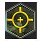 File:Steam badge 3 - Range (Civ5).png