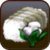 Cotton (Civ4Col)