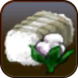 Cotton (Civ4Col)