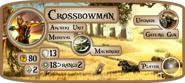 File:Crossbowman Info Card (Civ5).png