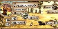 Crossbowman (Civ5)