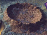 File:Crater3 (CivBE).jpg