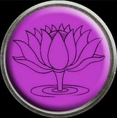 Sriwijayahindu