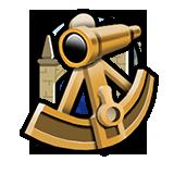 File:Celestial Navigation (Civ6).png