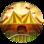 Circus (Civ5)