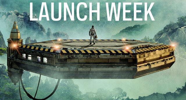 File:Launchweek slider.jpg
