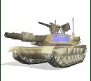 Modern Armor (Civ3)