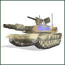 File:Modern Armor (Civ3).png