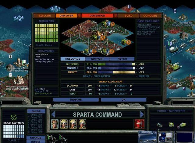 File:Alpha Centauri screenshot 2.jpg
