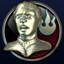 File:Steam achievement Khaaan! (Civ5).png