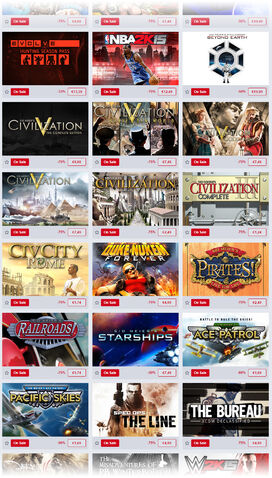File:Humble Store 2K Games End of Summer Sale 2015.jpg