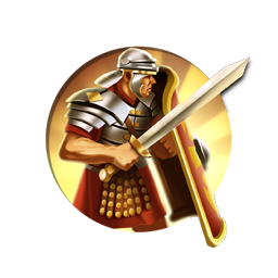 File:Legion (Civ5).png