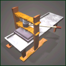 File:Printing Press (Civ3).png