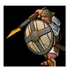 File:Spearman (Civ6).png