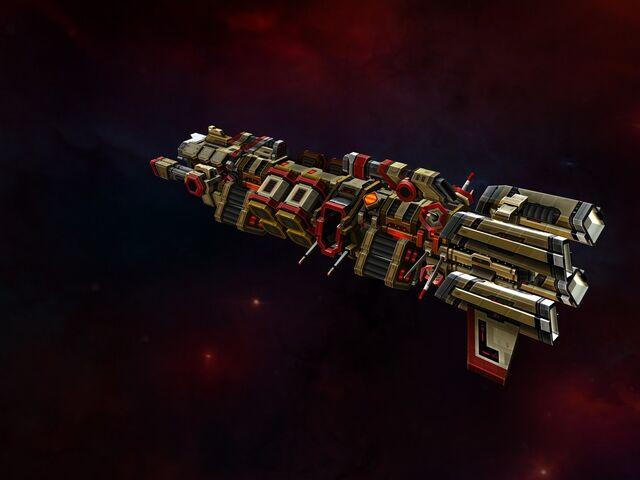 File:Viewer purity28 (starships).jpg