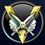 Steam achievement Exterminate! Exterminate! (Civ5)