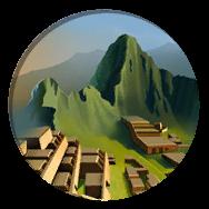 File:Machu Picchu (Civ5).png