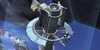 Miasmic Repulsor (CivBE)