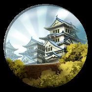 File:Himeji Castle (Civ5).png