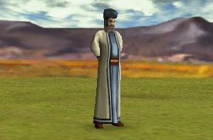 File:Missionary (Civ4).jpg