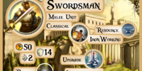 Swordsman (Civ5)