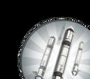 Spaceship (Civ5)