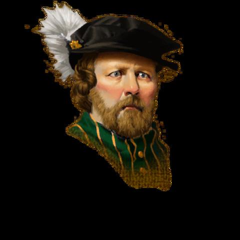 File:Juan Ponce de Leon (Civ4Col).png