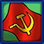 Communism (technology) (CivRev)