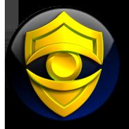 File:Sentry (Civ5).png