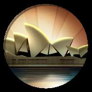 File:Sydney Opera House (Civ5).png