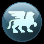 File:Babylonian (Civ5).png