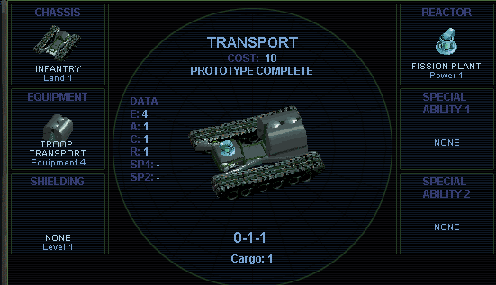 File:Transport (SMAC).png