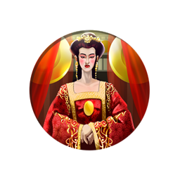 File:Wu Zetian (Civ5).png