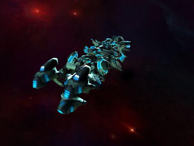 File:Viewer harmony20 (starships).jpg