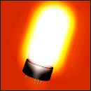 File:Electronics (Civ3).png
