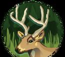 Deer (Civ5)
