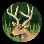 File:Deer (Civ5).png