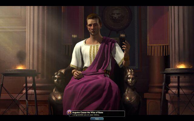 File:Caesar lost (Civ5).jpg